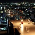 宮城県でデートに利用したい素敵なお店20選