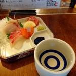 【大阪】京橋のおすすめ居酒屋でほろ酔い!シチュエーション別20選