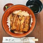 神田で安いご飯が食べたいならココ!駅周辺のお店20選