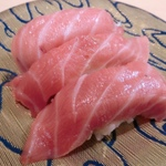 【神奈川】神奈川の端っこ!三浦半島で食べたいマグロ料理12選