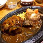 蒲田で安いランチを食べたい!お財布にも優しい人気店20選