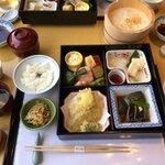 京都駅周辺で子連れの食事を楽しもう!ママ必見のお店15選