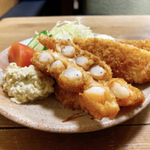 栄で美味しくて安いご飯が食べたい!ランチ・ディナーのおすすめ店20選