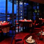 新宿でディナー!友人や家族と訪れたいおすすめのお店20選