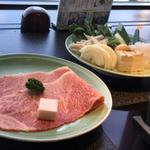 京都でお肉のランチならここ!美味しくおしゃれなお店20選