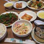 コスパ抜群!横浜駅周辺で安いディナーが楽しめるお店20選