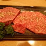 徳島の和食店以外で美味しい店を選ぶなら