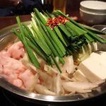 大宮で鍋料理を食べるなら!気軽に立ち寄れる人気店20選