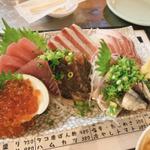 上野で海鮮料理を食べるならここ!おすすめ15選