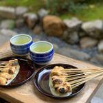 京都の安いのに美味しいスイーツ!人気カフェや甘味処14選