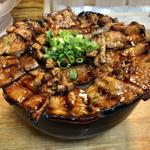 帯広豚丼を東京で食べたい!本場に負けないおすすめ店19選
