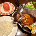新大阪でグルメを楽しむなら!和食・洋食などジャンル別おすすめ店19選