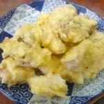 広島のB級グルメ19選!ホルモン天ぷら・汁なし担々麺など19選