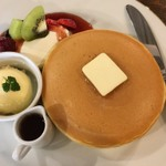 【横浜】元町でおすすめのカフェはココ!休日に巡りたい人気店20選