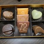 三ノ宮で絶品チョコレートを食べたい!おすすめ18選はココ
