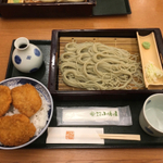 新潟駅周辺の美味しくて安いディナー17選!コスパ抜群のおすすめ店