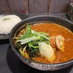札幌駅周辺で安いご飯を食べるなら!昼ご飯・夜ご飯時のおすすめ店20選