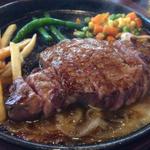姫路で味わう絶品ステーキ!ランチやディナーの有名店11選