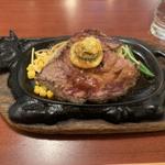 町田で美味しいステーキを食べたい!満足できる人気店11選