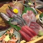 戸塚駅周辺の居酒屋ならここ!海鮮から肉まで、実力派15選