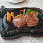 那覇でステーキを食べるならここ!おすすめの人気店13選