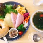 徳島市内のカフェ20選!朝早くから営業しているお店もご紹介