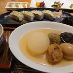 小田原のおすすめ人気ランチ!和食から洋食・中華まで20選