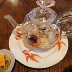 中華街でお茶タイムを!食べ歩き途中のおすすめ15選はココ