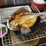 熱海旅行で食べたい絶品朝ごはん!海鮮から洋食まで15選