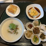 横浜中華街で味わう朝ごはん!お粥や朝食ビュッフェなど人気店20選