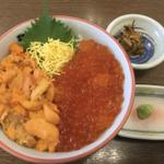 札幌の絶品朝ごはん!海鮮丼やカフェモーニングなど20選