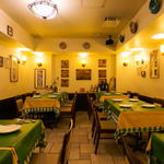 赤坂で女子会を開くなら!イタリアンや和食などジャンル別人気店20選