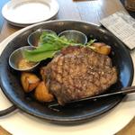 二子玉川で絶品ランチを!お肉料理が美味しいおすすめ16選