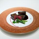 福岡市内の美味しいディナー!利用シーン別のおすすめ20選