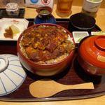 グランフロント大阪でご飯を食べるなら!おすすめ店20選