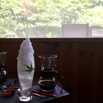 埼玉のデートならココ!二人で訪れたい穴場のグルメ20選