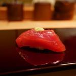 関西で絶品寿司を!大阪・京都・兵庫・滋賀のエリア別人気店20選
