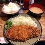 新宿で一人で気軽に味わえるグルメ!おすすめ20選をご紹介
