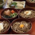 島根の魅力をグルメデートで満喫!料理ジャンル別おすすめ20選