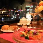 横浜でオシャレにディナー!和洋中などの飲食店20選