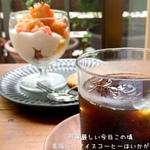 【松戸エリア】勉強もできる!デートでも使いたいおしゃれカフェ5選|グルメブロガーおすすめまとめ