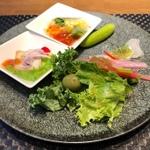 山形市内でのデートにおすすめ!和食や洋食の人気20選