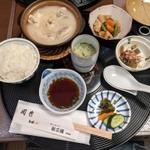 福岡で食事をするならここ!ぜひ訪れたいお店20選