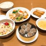 横浜のディナーが安いお店20選!お得に楽しめる飲食店