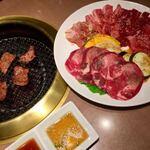 京都の安い焼肉店!たくさん美味しく食べられる人気20選