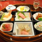 長崎に来たら必食!美味しいご飯スポット20選
