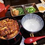 愛知県の観光で食べたい名物ごはん15選!料理別に紹介