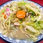 長崎県内でB級グルメを食べるならココ!人気のお店20選