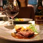 大阪で夏のデートに!観光スポットから近い雰囲気の良いレストラン20選