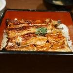 恵比寿で美味しいうなぎのお店!駅周辺のおすすめ5選